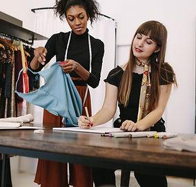 bigstock-Woman-Entrepreneurs-At-Work-In-