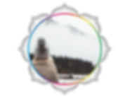 mandala rainbow circles 2153.png