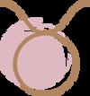 Taurus symbol-96px.png