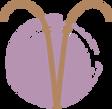 Aries symbol-96px.png