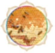 mandala rainbow circles19.jpg