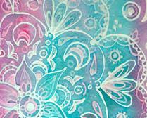 watercolor mandala.jfif