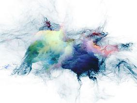 bigstock-The-Mist-Of-Fractal-Burst-48190