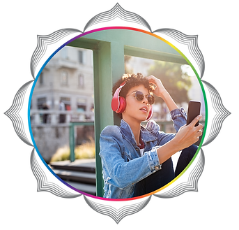 be flower of life circles30.png