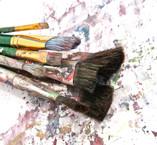 bigstock-Art-3104907.jpg