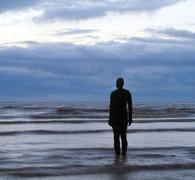orientaiton man with ocean.jpg