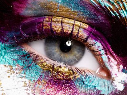 bigstock-Beauty-Cosmetics-And-Makeup--16