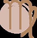 Virgo symbol-96px.png