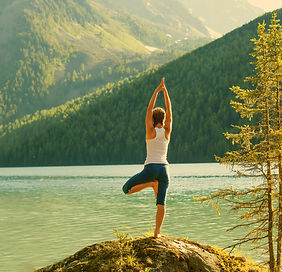 bigstock-Young-Woman-Is-Practicing-Yoga-