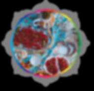 mandala rainbow circles 2154.png