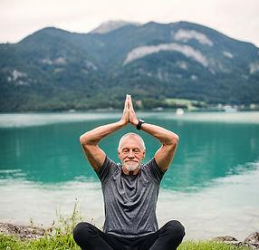 bigstock-A-Senior-Man-Pensioner-Sitting-