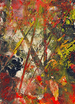 bigstock-Abstract-mixed-media-modern-wa-