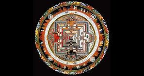 Jung-Mandala.jpg