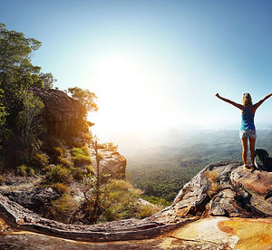 bigstock-Hiker-with-backpack-enjoying-v-