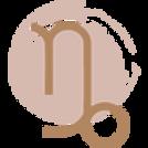 Capricorn symbol-96px.png