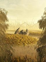 bigstock-Swamp-Dragon-58438256.jpg