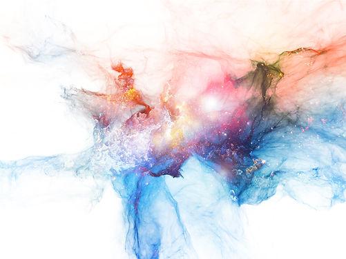 bigstock-Elements-Of-Fractal-Burst-47903