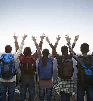 rop backpacks.jpg