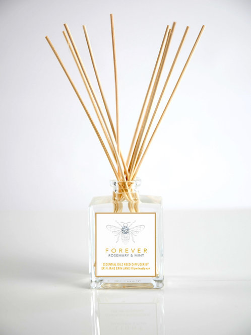 Forever Reed Diffuser