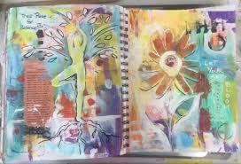 art journal.jfif
