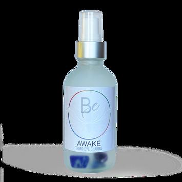 be_awake_mist.png