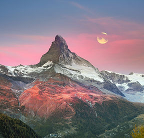 bigstock-Matterhorn-Slopes-In-Autumn-293