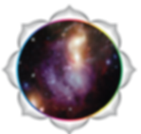be flower of life circles v237.png
