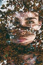 bigstock-Double-exposure-portrait-of-yo-
