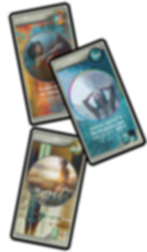 card stack2.png