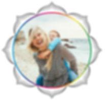 mandala rainbow circles56.jpg