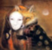susan seddon boulet fox woman.jpg
