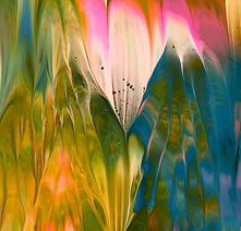 bigstock-Abstract-acrylic-painted-backg-