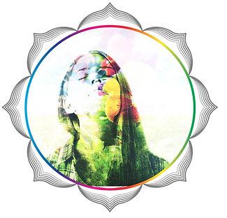 mandala rainbow circles 252.jpg