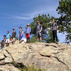 ROP young men in nature.jpg
