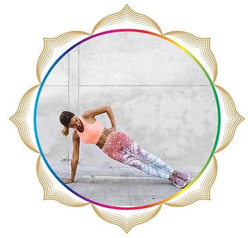 mandala rainbow circles9.jpg