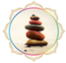 be flower of life circles48.png