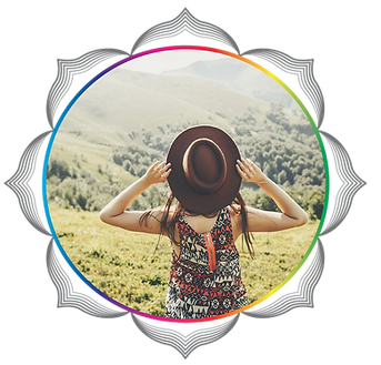 be flower of life circles64.png