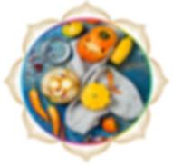 mandala rainbow circles 26.jpg