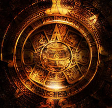 bigstock-Ancient-Mayan-Calendar-Cosmic-1