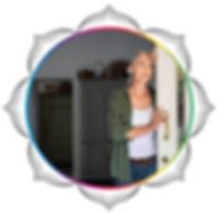 mandala rainbow circles24.jpg