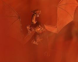 bigstock-Dragon-Fire-7392565.jpg