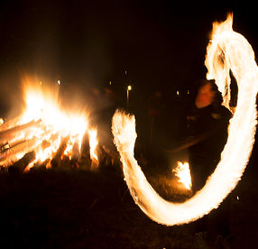 bigstock-Fire-Ritual-Sirni-Zagovezni-Be-