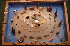 Sandplay2.jpg