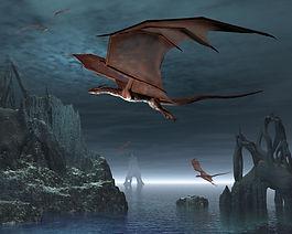 bigstock-Dragon-Islands-57907898.jpg