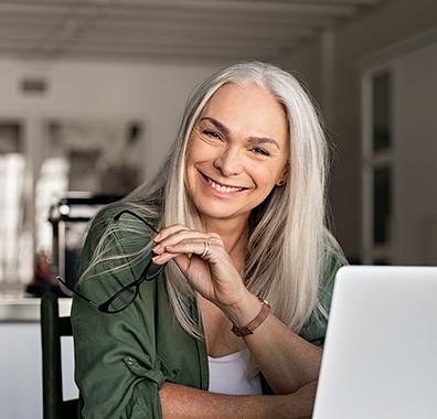 bigstock-Portrait-of-happy-senior-woman-