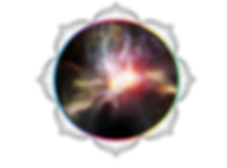 mandala rainbow circles 2184.png