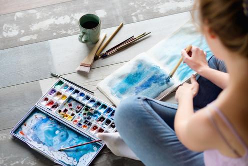 art therapy2.jpeg