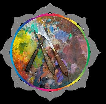 mandala rainbow circles 283.png