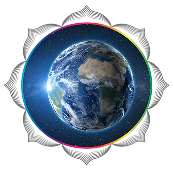 be flower of life circles v217.png