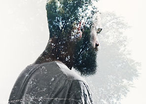 bigstock-Double-Exposure-Of-Bearded-Guy-